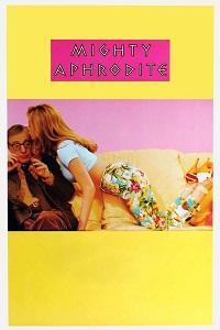 დიდებული აფროდიტა (ქართულად) / didebuli afrodita (qartulad) / Mighty Aphrodite