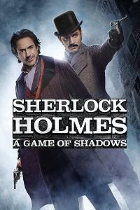 შერლოკ ჰოლმსი: აჩრდილების თამაშები (ქართულად) / sherlok homlsi: achrdilebis tamashebi (qartulad) / Sherlock Holmes: A Game of Shadows