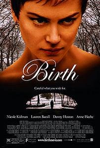დაბადება (ქართულად) / dabadea (qartulad) / Birth