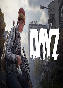 Dayz | Multiplayer Repack
