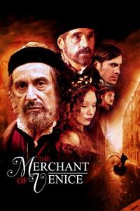 ვენეციელი ვაჭარი (ქართულად) / venecieli vachari (qartulad) / The Merchant of Venice