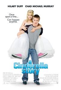 კონკიას ამბავი (ქართულად) / konkias ambavi (qartulad) / A Cinderella Story