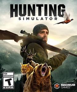 Hunting Simulator 2: Bear Hunter Edition | Repack By xatab