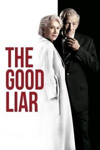 კარგი მატყუარა (ქართულად) / kargi matyuara (qartulad) / The Good Liar