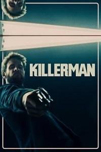 დაქირავებული მკვლელი (ქართულად) / daqiravebuli mkvleli (qartulad) / Killerman