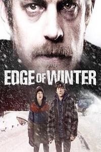 ზამთრის ზღვარზე (ქართულად) / zamtris zgvarze (qartulad) / Edge of Winter