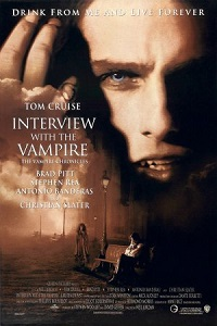 ინტერვიუ ვამპირთან (ქართულად) / interviu vampirtan (qartulad) / Interview with the Vampire
