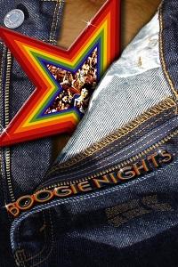 ბუგის სტილის ღამეები (ქართულად) / bugis stilis gameebi (qartulad) / Boogie Nights