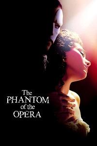 ოპერის მოჩვენება (ქართულად) / operis mochveneba (qartulad) / The Phantom of the Opera