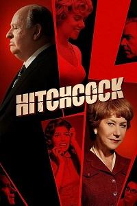 ჰიჩკოკი (ქართულად) / hichkoki (qartulad) / Hitchcock