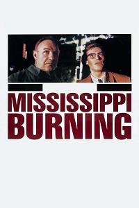 მისისიპი ცეცხლში (ქართულად) / misisipi cecxlshi (qartulad) / Mississippi Burning