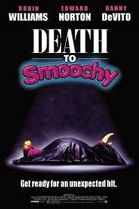 სიკვდილი სმუჩის! (ქართულად) / sikvdili smuchis! (qartulad) / Death to Smoochy