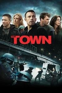 ქალაქი (ქართულად) / qalaqi (qartulad) / The Town