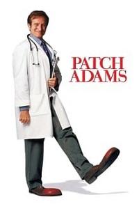 მკურნალი ადამსი (ქართულად) / mkurnali adamsi (qartulad) / Patch Adams