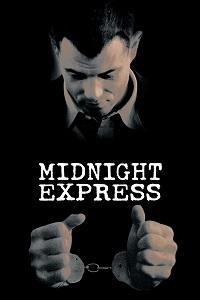შუაღამის ექსპრესი (ქართულად) / shuagamis eqspresi (qartulad) / Midnight Express