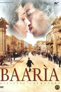 ბაარია (ქართულად) / baaria (qartulad) / Baarìa