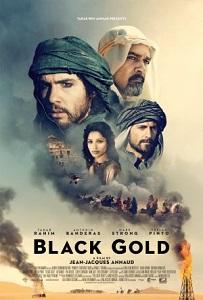 შავი ოქრო (ქართულად) / shavi oqro (qartulad) / Black Gold