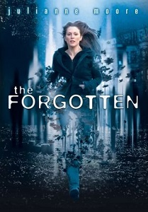 დავიწყებული (ქართულად) / daviwyebuli (qartulad) / The Forgotten