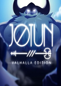 Jotun: Valhalla Edition | RePack by R.G. Catalyst