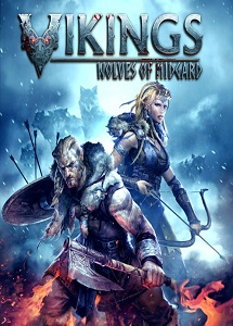 Vikings: Wolves of Midgard | RePack by qoob