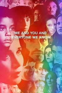 მე, შენ და ყველა, ვისაც ვიცნობთ (ქართულად) / me, shen da yvela, visac vicnobt (qartulad) / Me and You and Everyone We Know