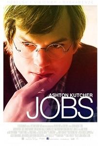 ჯობსი (ქართულად) / jobsi (qartulad) / jOBS