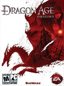 Dragon Age: Origins | RePack by xatab
