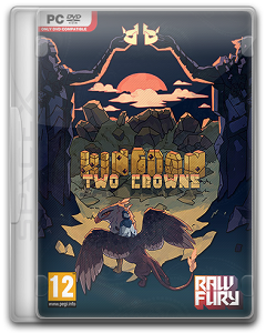 Kingdom Two Crowns: Royal Edition | RePack by SpaceX