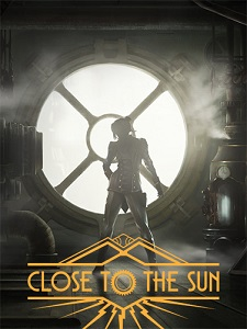 Close to the Sun | Repack by xatab