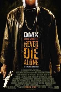 არ მოკვდე მარტო (ქართულად) / ar mokvde marto (qartulad) / Never Die Alone