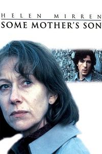 ვაჟიშვილები (ქართულად) / vajishvilebi (qartulad) / Some Mothers Son