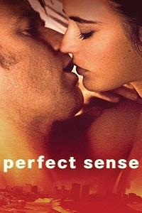 იდეალური გრძნობა (ქართულად) / idealuri grdznoba (qartulad) / Perfect Sense
