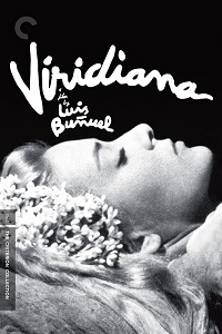 ვირიდიანა (ქართულად) / viridiana (qartulad) / Viridiana