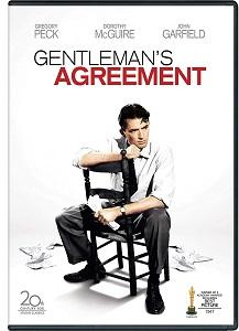ჯენტლმენური შეთანხმება (ქართულად) / jentlmenuri shetanxmeba (qartulad) / Gentleman's Agreement
