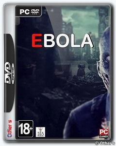 EBOLA | License