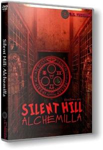 Silent Hill: Alchemilla | RePack By R.G. Freedom