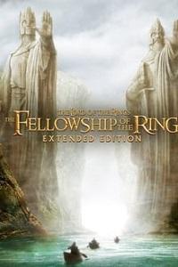 ბეჭდების მბრძანებელი: ბეჭდის საძმო (ქართულად) / bechdebis mbrdzanebeli: bechdis sadzmo (qartulad) / The Lord of the Rings: The Fellowship of the Ring