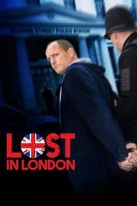 ლონდონში დაკარგული (ქართულად) / londonshi dakarguli (qartulad) / Lost in London