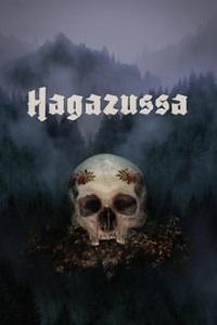 ალქაჯი (ქართულად) / alqaji (qartulad) / Hagazussa: A Heathen's Curse