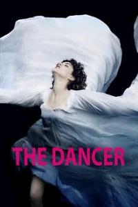 მოცეკვავე (ქართულად) / mocekvave (qartulad) / The Dancer (La danseuse)