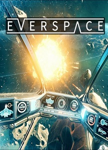 Everspace | RePack by R.G. Catalyst
