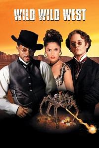 ველური ველური დასავლეთი (ქართულად) / veluri veluri dasavleti (qartulad) / Wild Wild West