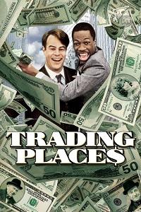 გავცვალოთ ადგილები (ქართულად) / gavcvalot adgilebi (qartulad) / Trading Places