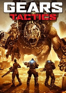 Gears Tactics | RePack by FitGirl