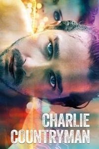 ჩარლი ქანთრიმენის აუცილებელი სიკვდილი (ქართულად) / charli qantrimenis aucilebeli sikvdili (qartulad) / Charlie Countryman (The Necessary Death of Charlie Countryman)