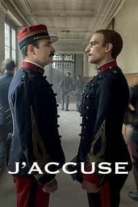 ოფიცერი და ჯაშუში (ქართულად) / oficeri da jashushi (qartulad) / An Officer and a Spy (J'accuse)