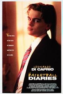 კალათბურთელის დღიური (ქართულად) / kalatburtelis dgiuri (qartulad) / The Basketball Diaries
