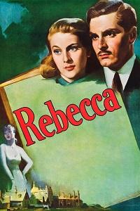 რებეკა (ქართულად) / rebeka (qartulad) / Rebecca