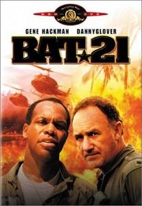 ბეთ 21 (ქართულად) / bet 21 (qartulad) / Bat 21