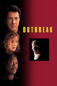 ეპიდემია (ქართულად) / epidemia (qartulad) / Outbreak